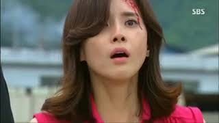 Kore Klip - İçimdeki Duman