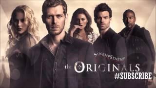 "The Originals 3x19 Soundtrack ""Waiting Game- Parson James"""