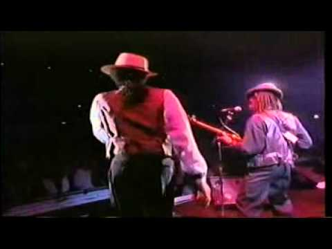 """Aswad""""Give a Little Love""""_Live_At_Odeon_Hammersmith8.mp4"""