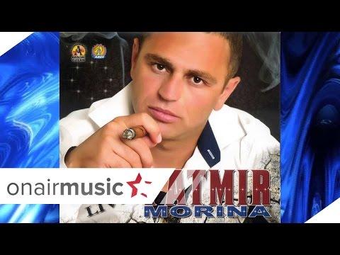 Fatmir Morina - Hajt moj mashalla