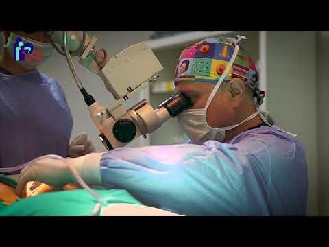 Özel Kuşadası Hastanesi - Kulak Burun Boğaz Polikliniği