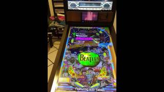 VPcabs LE-X fully loaded virtual pinball machine - Самые