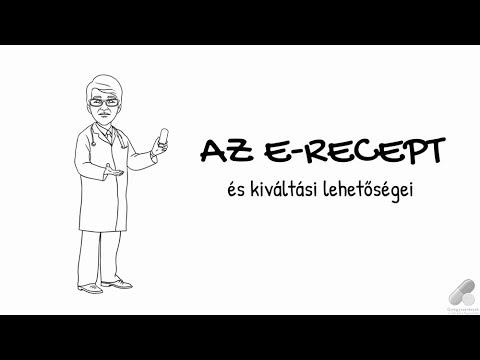 Hogyan kell kezelni a propolis prosztatitis kezelését