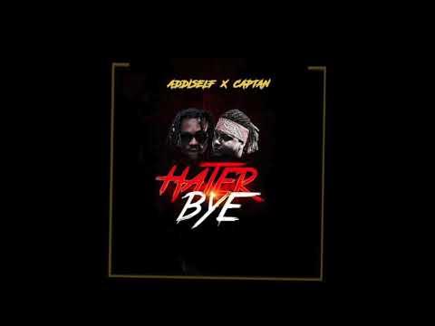 Addi Self x Captan - Hater Bye (Audio Slide)