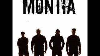 Montia - Brave New World