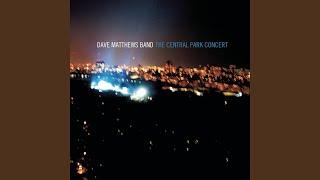 Crush (Live at Central Park, New York, NY - September 2003)