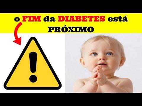 Benefícios diabetes pacientes