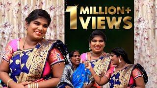 வீட்டுல இவ வேலையே செய்யமாட்டா - நிஷா மாமியார் கதறல்   Aranthangi Nisha Family Interview