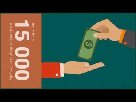 Kā nopelnīt naudu internetā, ir pierādīti naudas pelnīšanas veidi