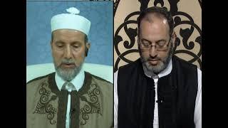 منزلة المسجد الأقصى في الأحاديث النبوية