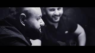 TESWÉR   FELEDEM (OFFICIAL MUSIC VIDEO)