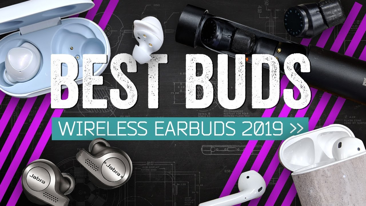 The best wireless headphones you can buy by the end of …