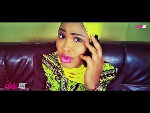 Ewura - Latest Yoruba 2017 Islamic Music Video