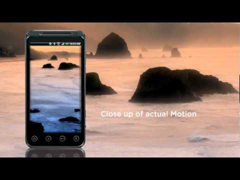 Video of Coastal Beach LWP HD