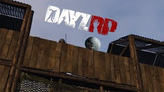 Dayz   Meeting Mr.Moon And Hung Lo   DayzRP
