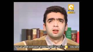 تحميل اغاني منصوره يا مصر مش بجميلة العسكر ...مصطفي سعيد MP3