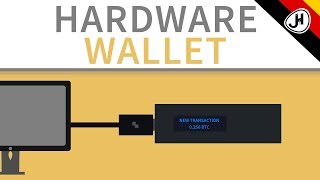 So erstellen Sie das Wallet-Konto fur Cryptocurrency