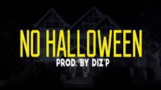 FBG DUCK   LIL JAY   DJ L   TRAP DRILL TYPE BEAT INSTRUMENTAL PROD BY DIZP