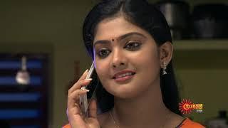 Oridath Oru Rajakumari - Episode 51   22nd July 19   Surya TV Serial   Malayalam Serial