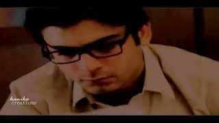 Ashar Khirad VM || Toh Phir Aao || [ Requested ] || [ 720P Plz ]