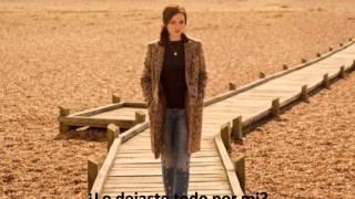 Amy Macdonald - Give It All Up - Sub. Español