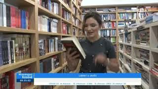 Mirëmëngjesi Kosovë - Kronikë - Libri 08.07.2020
