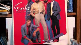Exile - I Got Love (Super Duper Love)