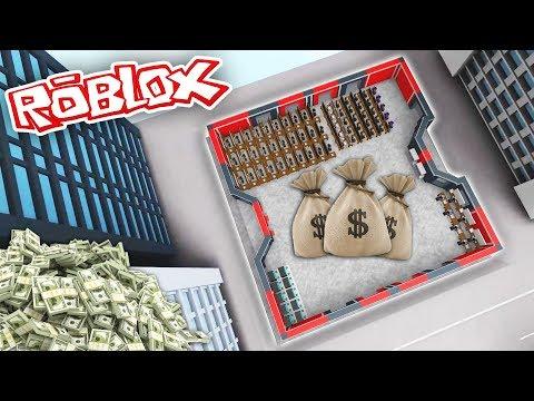 KONEČNĚ STAVÍME! | Roblox #61 | HouseBox