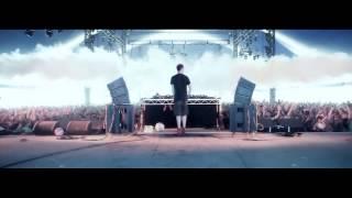 Eva Simons - I Don't Like You (Nicky Romero Remix)(Music Video)