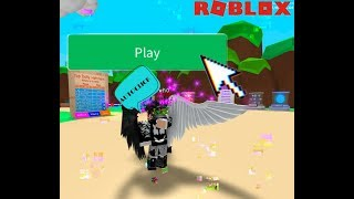 auto clicker for pc roblox - TH-Clip