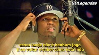 50 Cent - Be My Bitch Ft Brevi (Legendado) HD
