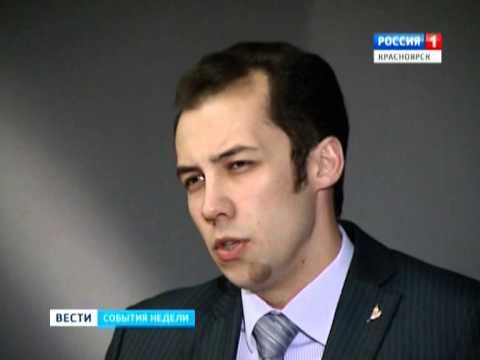 Интервью: Роман Казаков