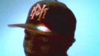 I'm Illy Remix- Kidcasper