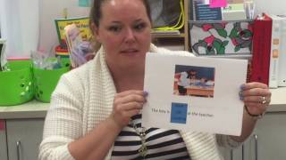 Download Video Prompting for Purpose: Reading for Meaning, Structure, & Visual MP3 3GP MP4