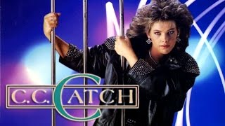 * C. C. Catch | Full HD | *