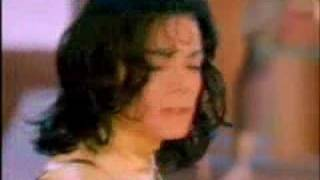 Nelly feat. Fat Joe - Get It Poppin - (Michael Jackson Mix)
