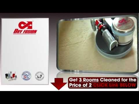 Carpet Cleaner Manchester & Carpet Cleaning Bolton