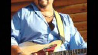 Raul Malo: A Steel Guitar and a Glass of Wine