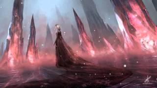Rok Nardin - Hell Rising [Epic Dark Choral Action]