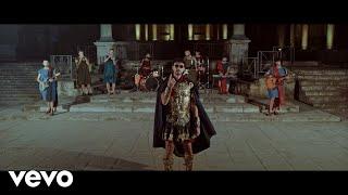 Carl Brave - Che Poi