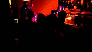 Jailhouse Rock Music Video