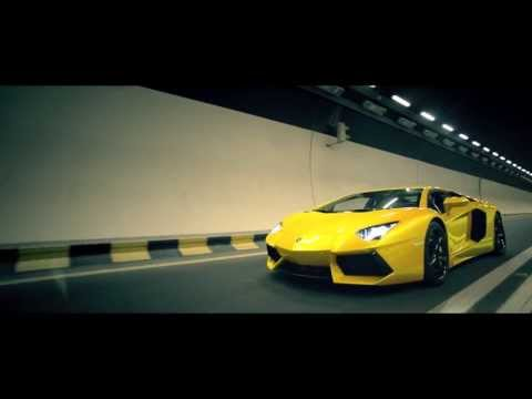 Download Imran Khan - Satisfya (Official Music Video) HD Mp4 3GP Video and MP3