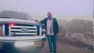 Estoy Enterrado  - El Charrito Negro  (Video)