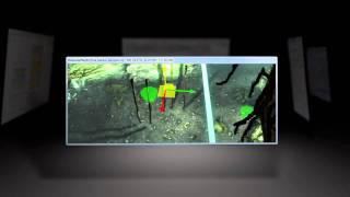 The Elder Scrolls V- Skyrim - Creation Kit & Skyrim Workshop