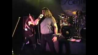 ANGELCORPSE- Ft. Lauderdale, Fl. 4-30-00