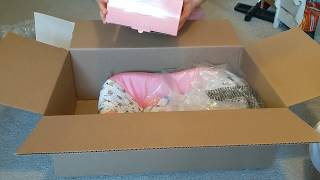 Corolle Baby Doll Box Opening + Adorable Surprise!