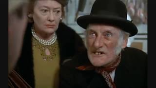 Steptoe and Son Ride Again (1973) - butchers