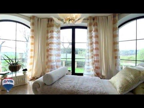 Video Prodej domu v osobním vlastnictví 300 m², Žernov