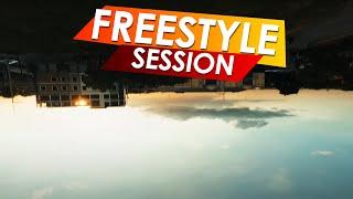 FREESTYLE CLIP | FPV