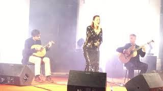 "Cláudia Madur – ""Fado Magala"""